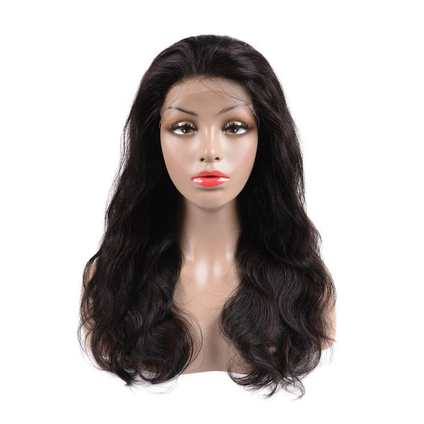 cheap lace wigs