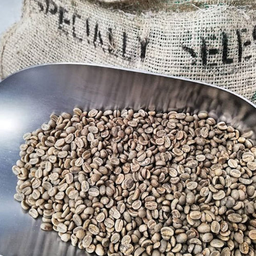 How to choose a single origin to suit your palate