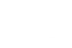 Ready Gamer One