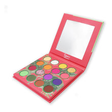Load image into Gallery viewer, SUMMER STUNNA EYESHADOW PALETTE
