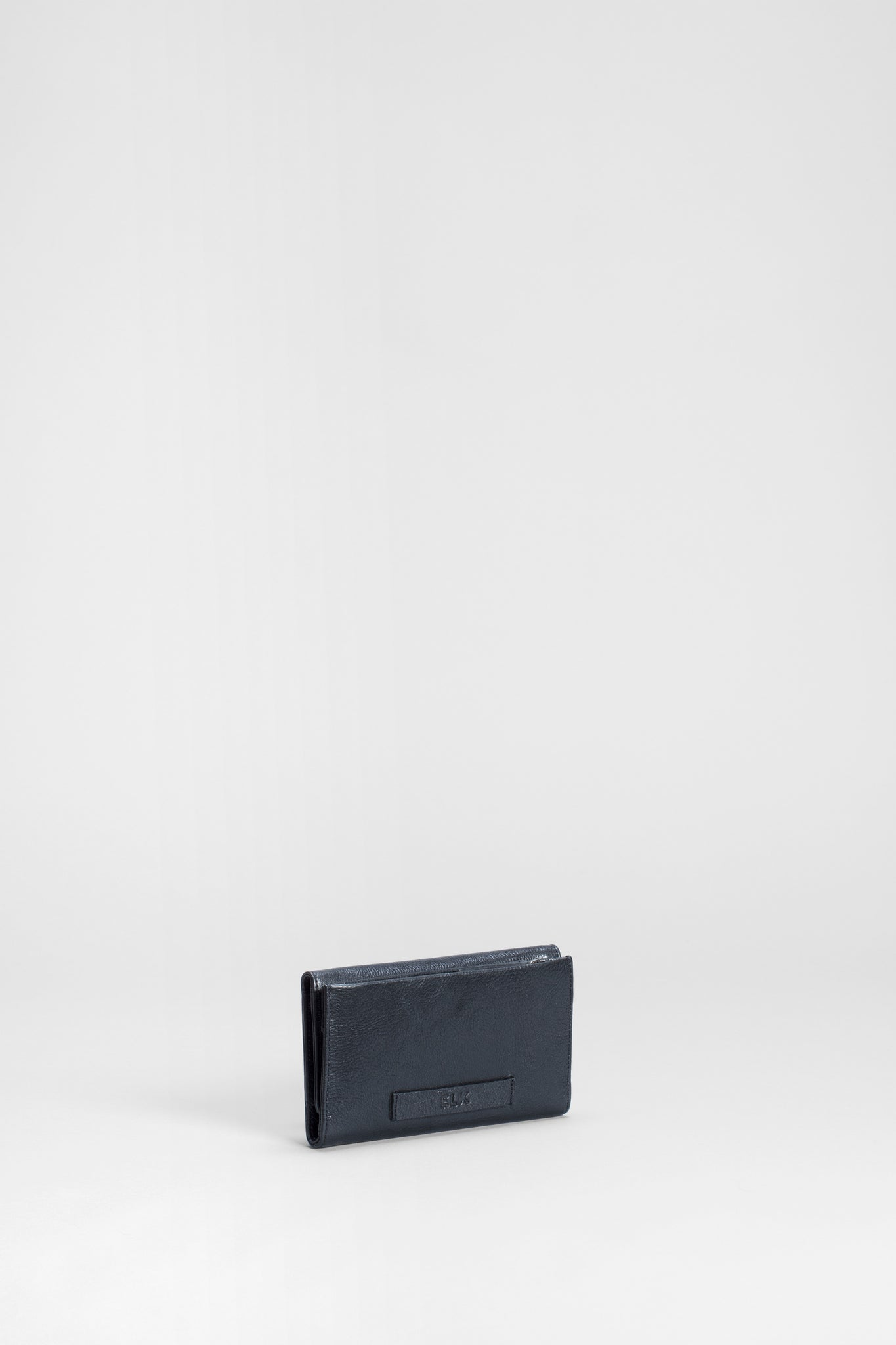 BLACK KULMA WALLET