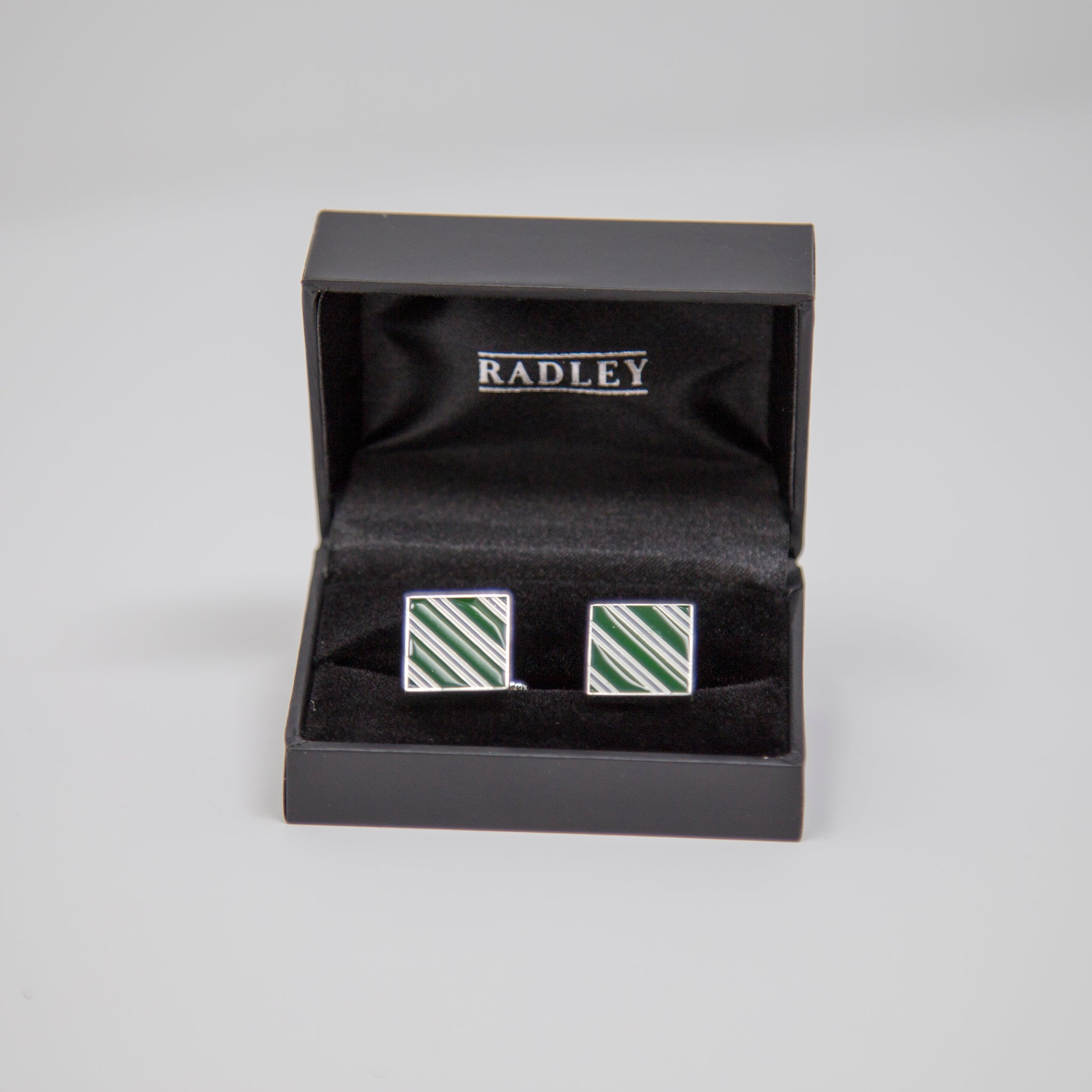 House Cuff Links