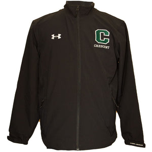 Under Armour Hockey Wind Jacket