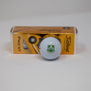 Titleist ProV 1 Golf Balls