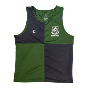 Rugby Singlet
