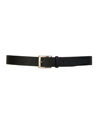 Uniform Belt