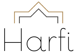 71c75abf4cc5 Handmade Ethical Lifestyle Products - Harfi Limited