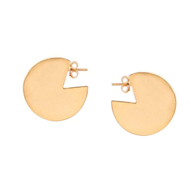 Anjali Earrings