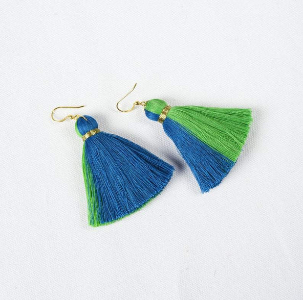 Adya Earrings