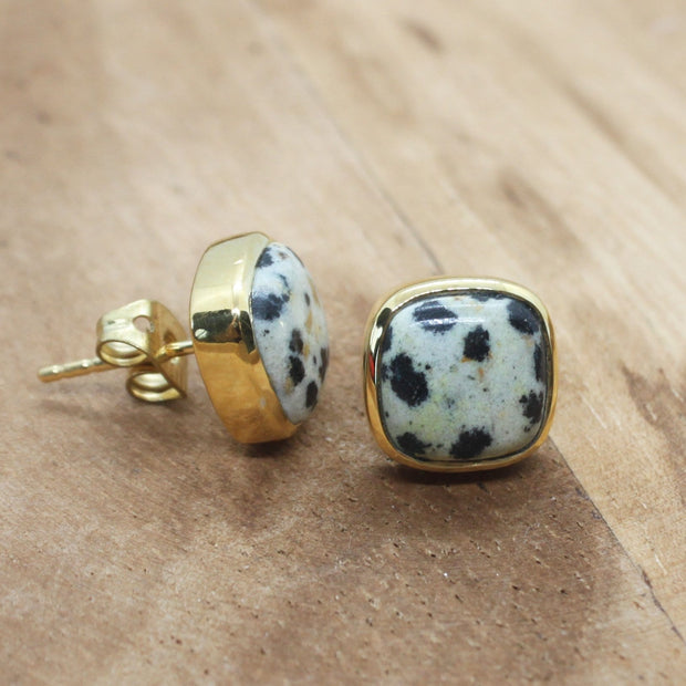 Idika Earrings