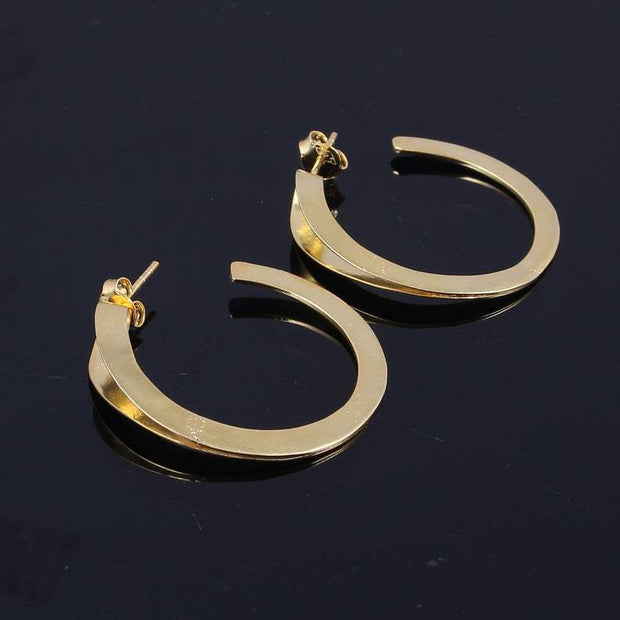 Vanya Earrings