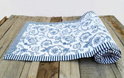 Vinaya Table Runner