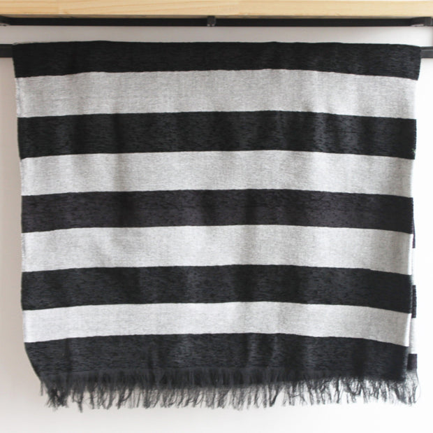 Salim Moroccan Cashmere Throw