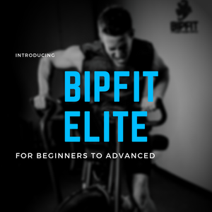 Bipfit ELITE Membership
