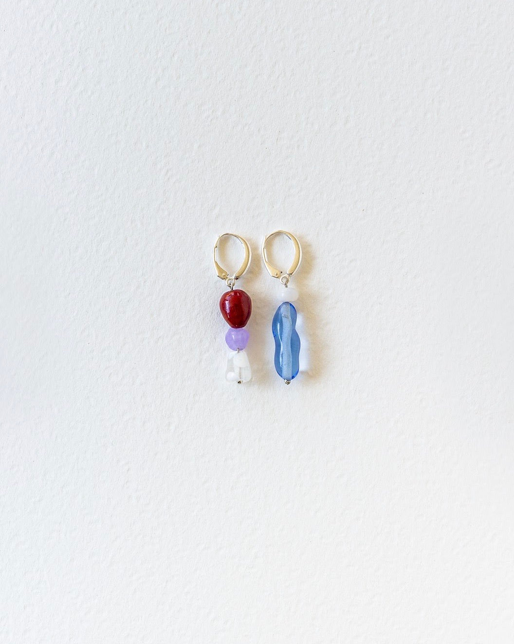 Hesperia Earrings
