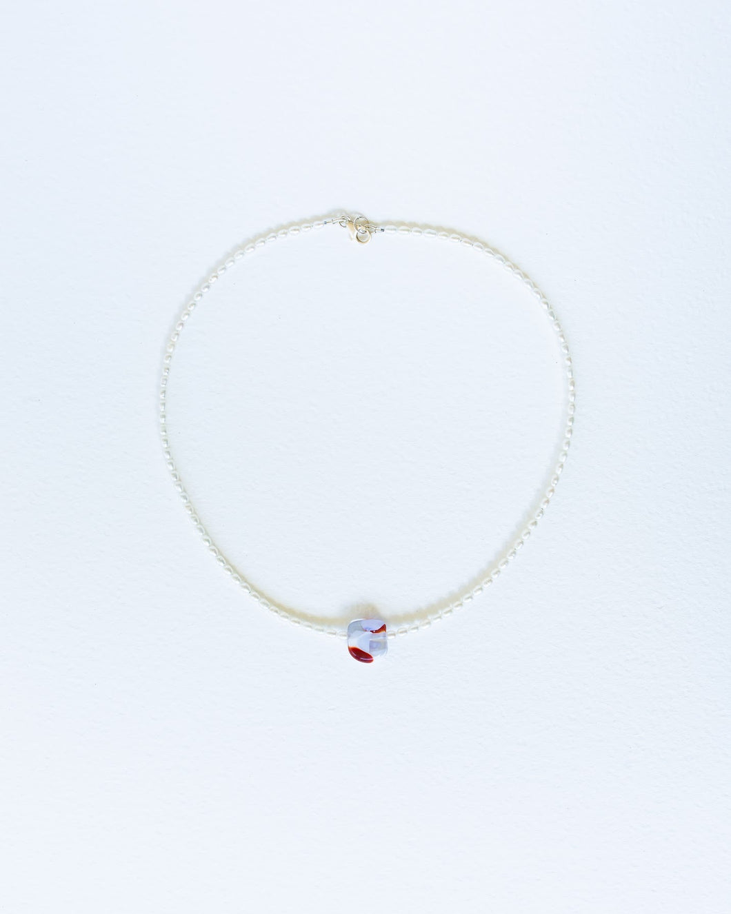 Iaera Necklace