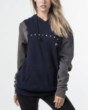 Load image into Gallery viewer, Pokimane Fusion Hoodie