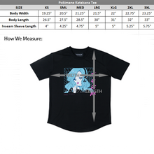 Load image into Gallery viewer, Pokimane Cybernetics Tee