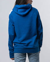 Load image into Gallery viewer, Pokimane Tape Hoodie