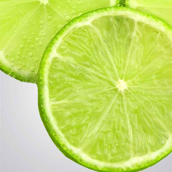 Photo of Key Lime