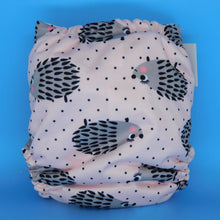 Load image into Gallery viewer, One Size G3 Pocket Nappy - Print