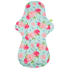 Load image into Gallery viewer, Heavy Cloth Sanitary Pad