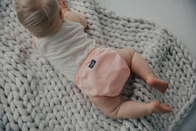 Load image into Gallery viewer, Pepi's Pocket Nappy - Colour Collection