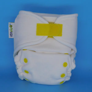 One Size Night Nappy