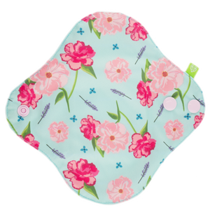 Fern Cloth Sanitary Pad
