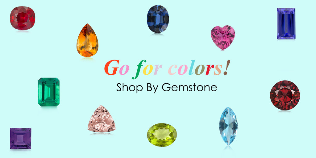 gems, gemstones, gem stones, gem stones jewelry, gemstones jewelry, gem stone jewelry, coloured gemstone jewelry, Ruby, Emerald, Sapphire, Tanzanite, Blue Topaz, Peridot, Pink Topaz, Heart Shape Stone, Oval, Amethyst Jewelry, Garnet