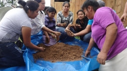 Organic Honduras Women's Co-op - Subscription