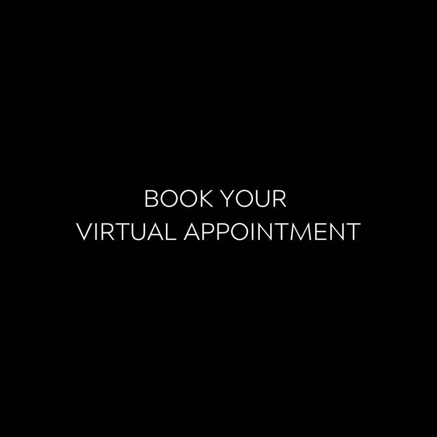 Book Virtual Appointment