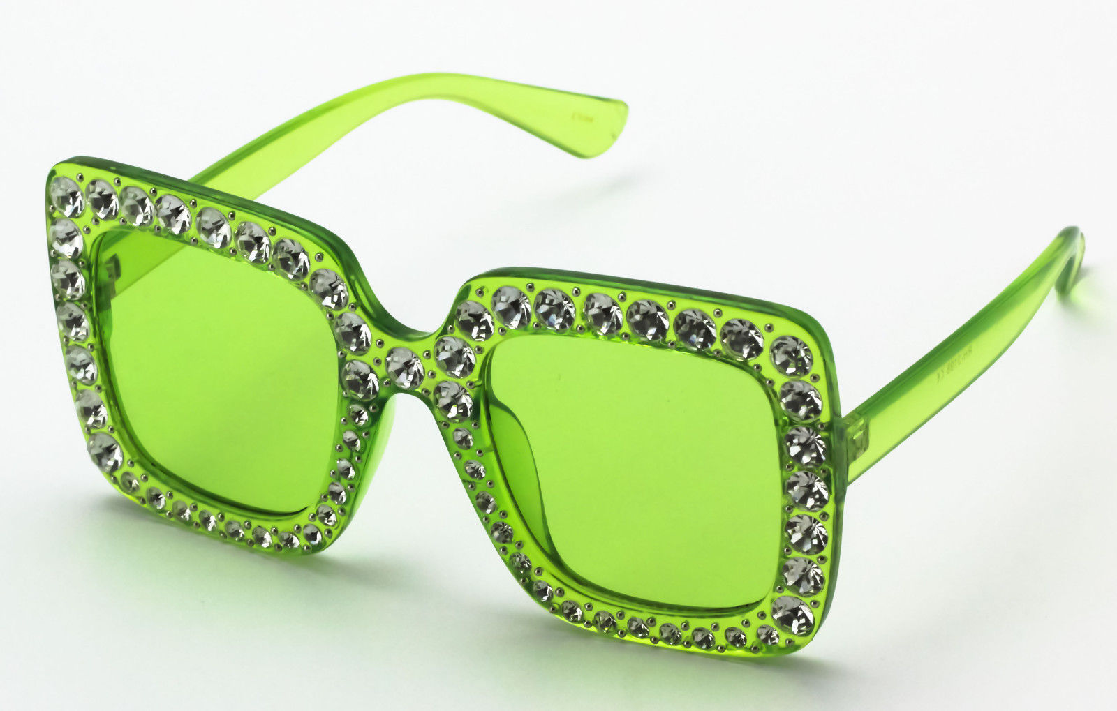 Diamond Square Women Shades