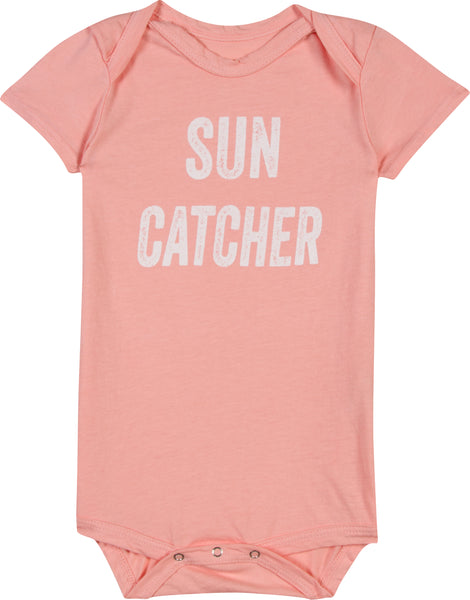 Limited Edition Sun Catcher Onesie