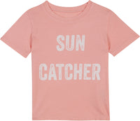 Limited Edition Sun Catcher Tee