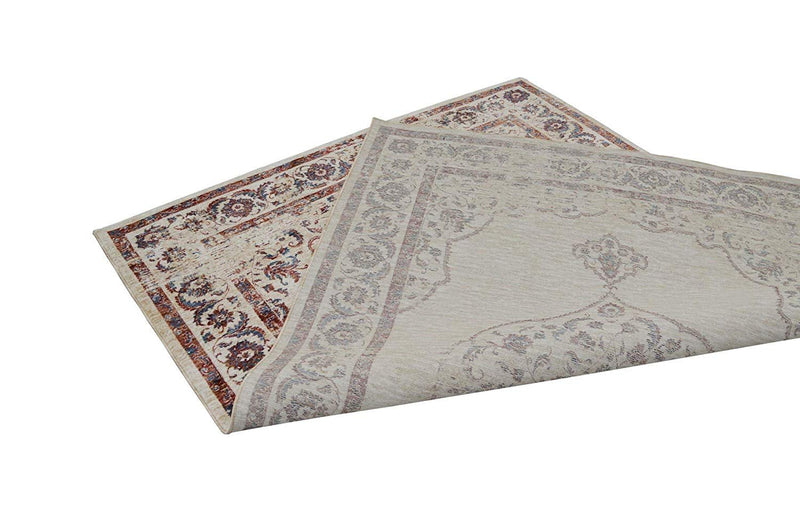 Abstract Rugs/Contemporary Oriental|Persian Vintage Area Rugs-Pearl