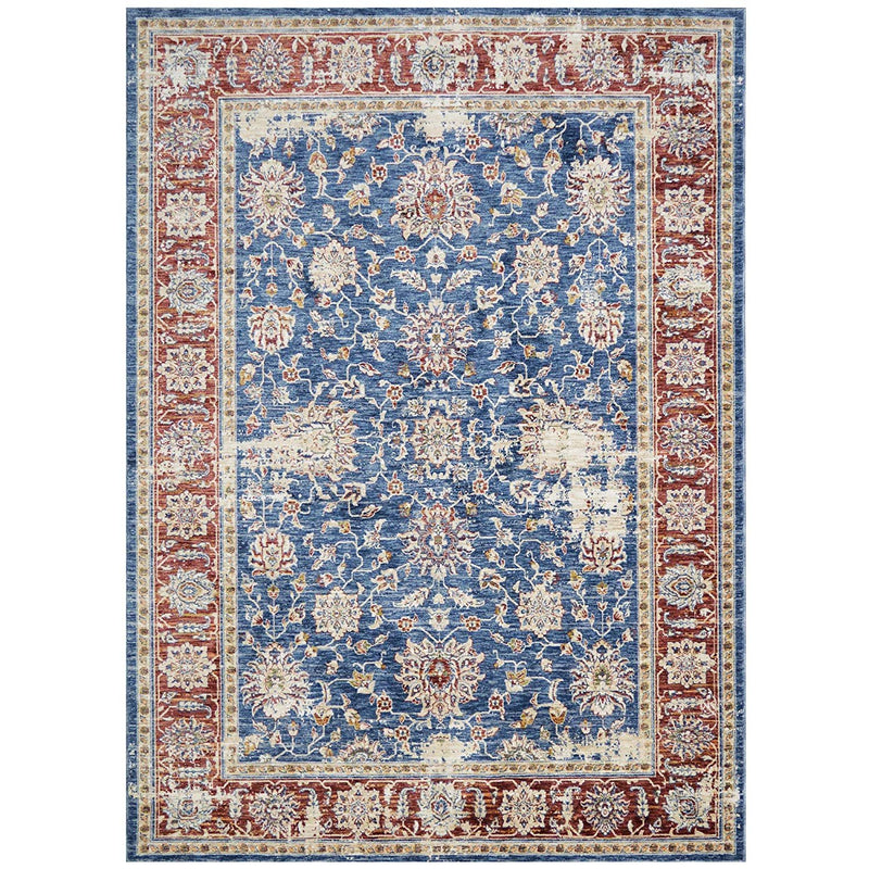 Traditional Collection/Fashion Home Oriental Vintage Area Rugs