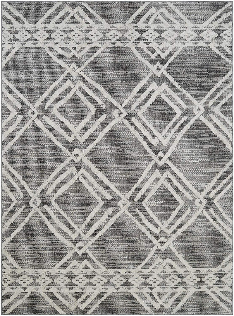 Indoor/Outdoor Rugs-22
