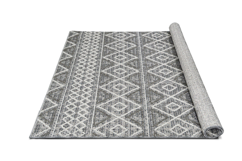 Indoor Outdoor Area Rugs-24
