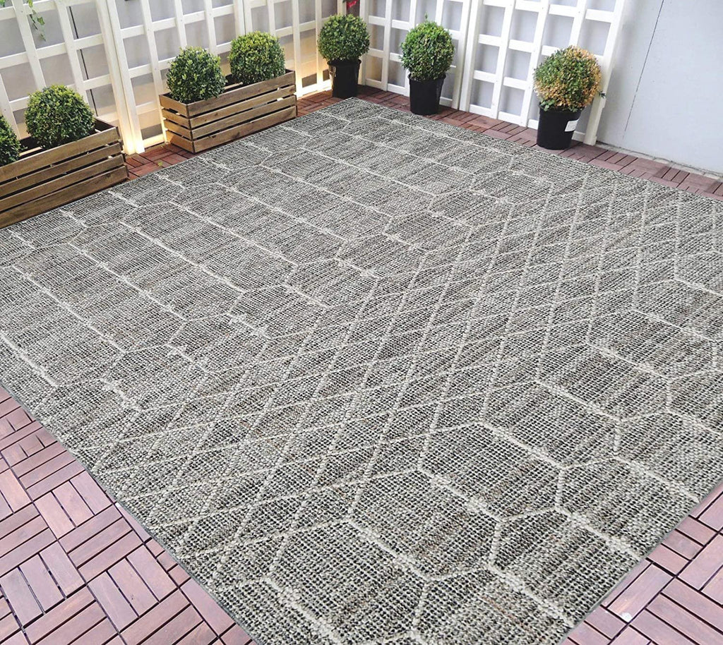 Indoor Outdoor Rugs-25
