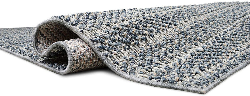 Indoor/Outdoor Rugs-18