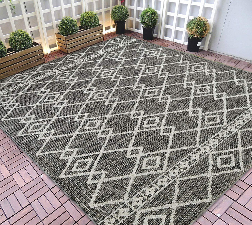 Indoor/Outdoor Area Rug-19