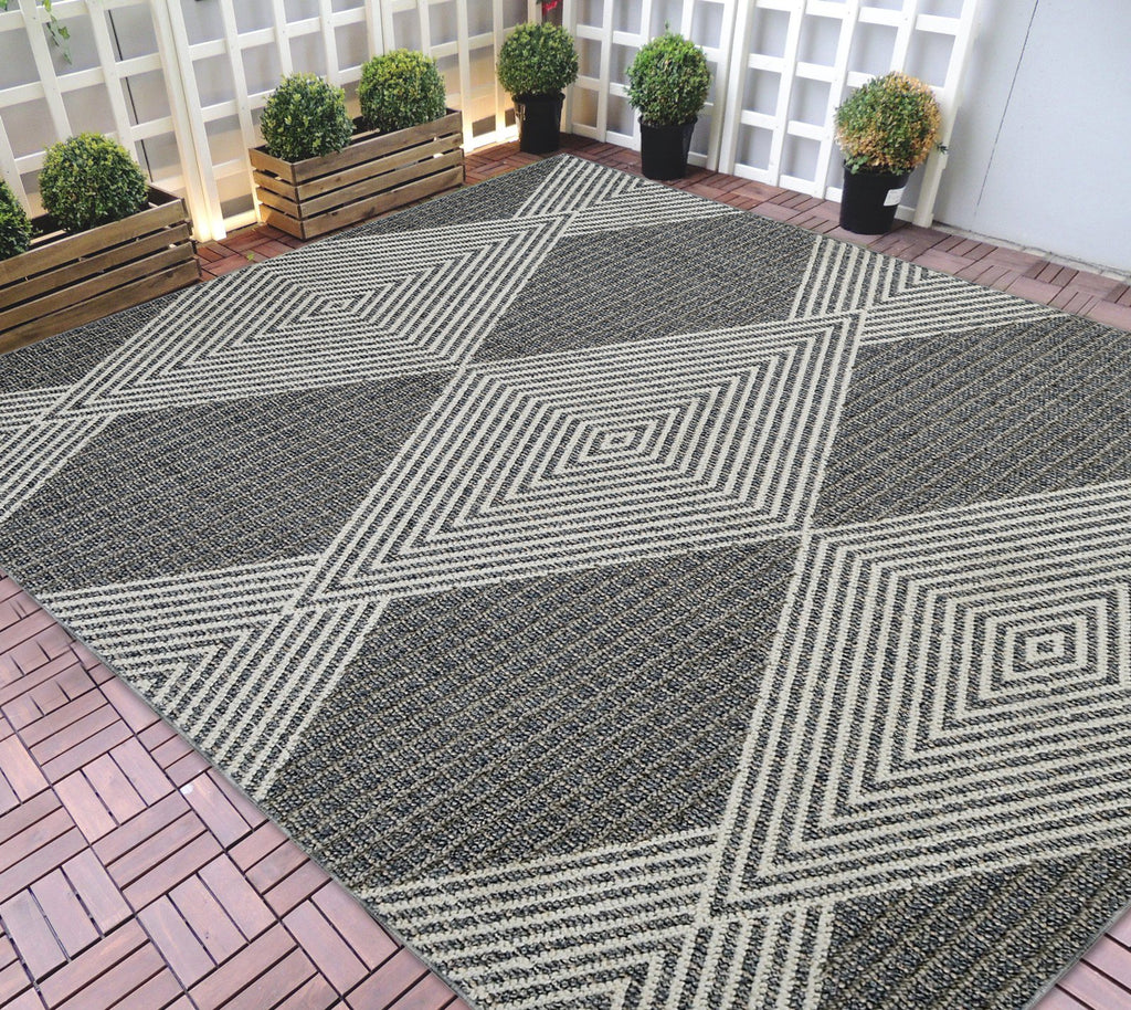 Indoor/Outdoor Area Rugs-23