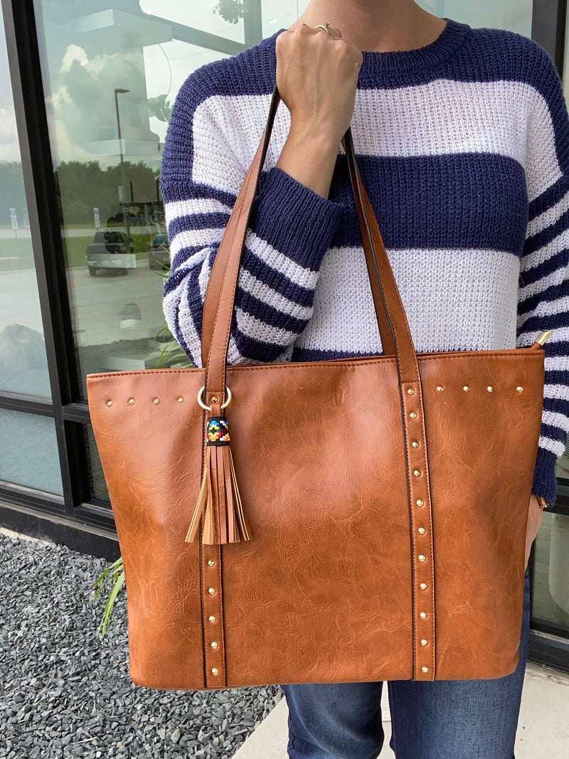 Reese Tote