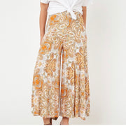 Nina Culottes   **40% Discount applied at checkout**