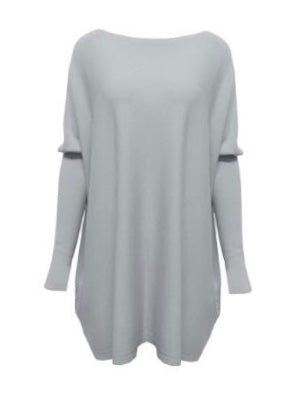 Soft, comfy and relaxed fit. Comes in 4 amazing colours