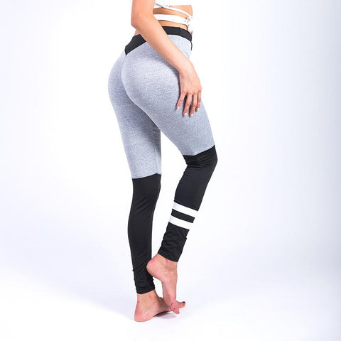 Lake - Sporttights - Figs Store