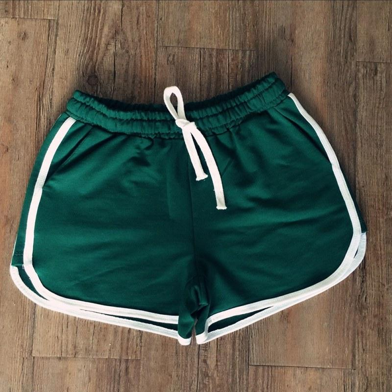 Hill - Sportshorts - Figs Store