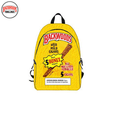 Backwoods Honey BackPack