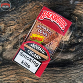 Backwoods Aromatic